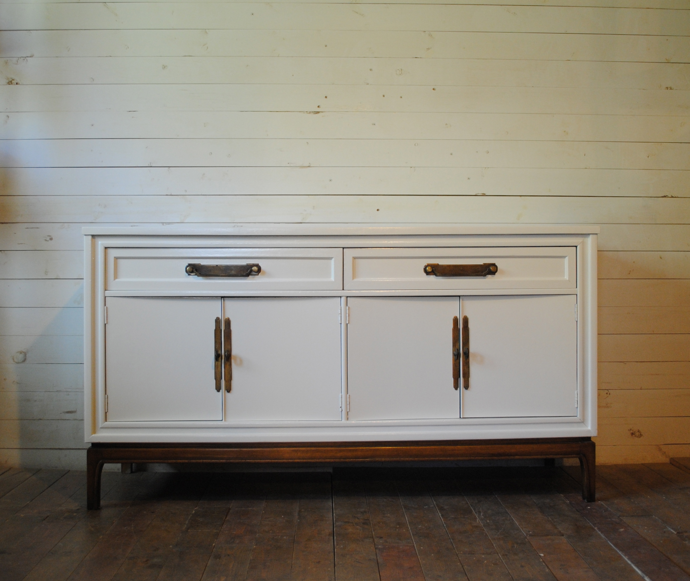Mid Century Buffet | Phylum Furniture For Mid Century White Buffets (View 8 of 20)