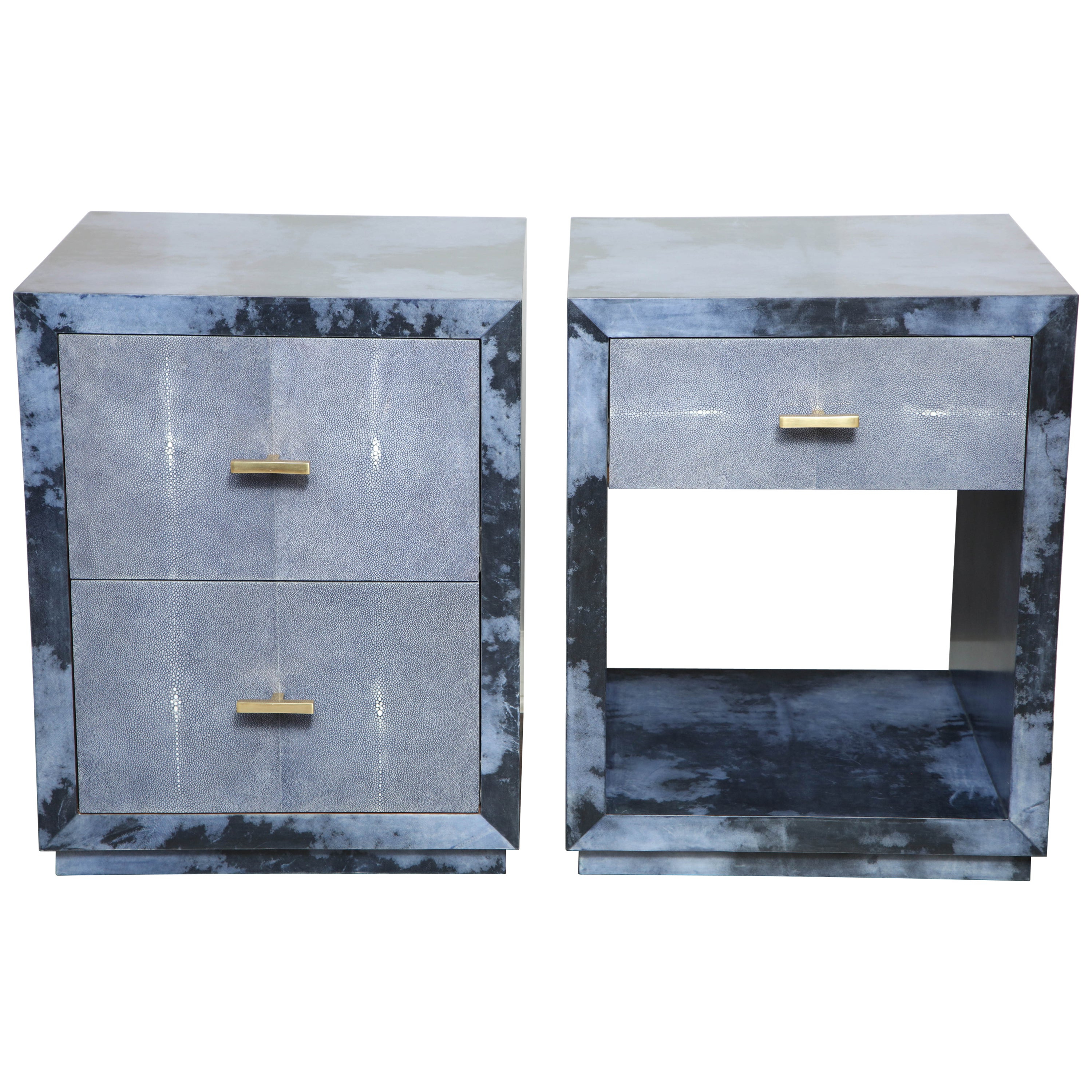 Philippine Commodes And Chests Of Drawers – 16 For Sale At Throughout Symmetric Blue Swirl Credenzas (View 16 of 20)