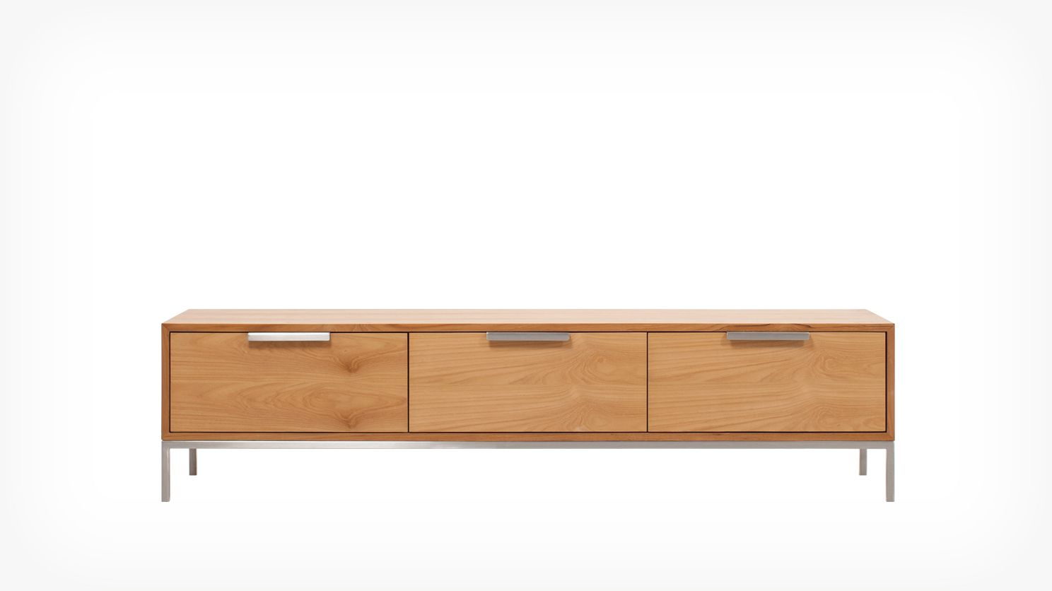 Pin On Furniture With Bright Angles Credenzas (View 17 of 20)