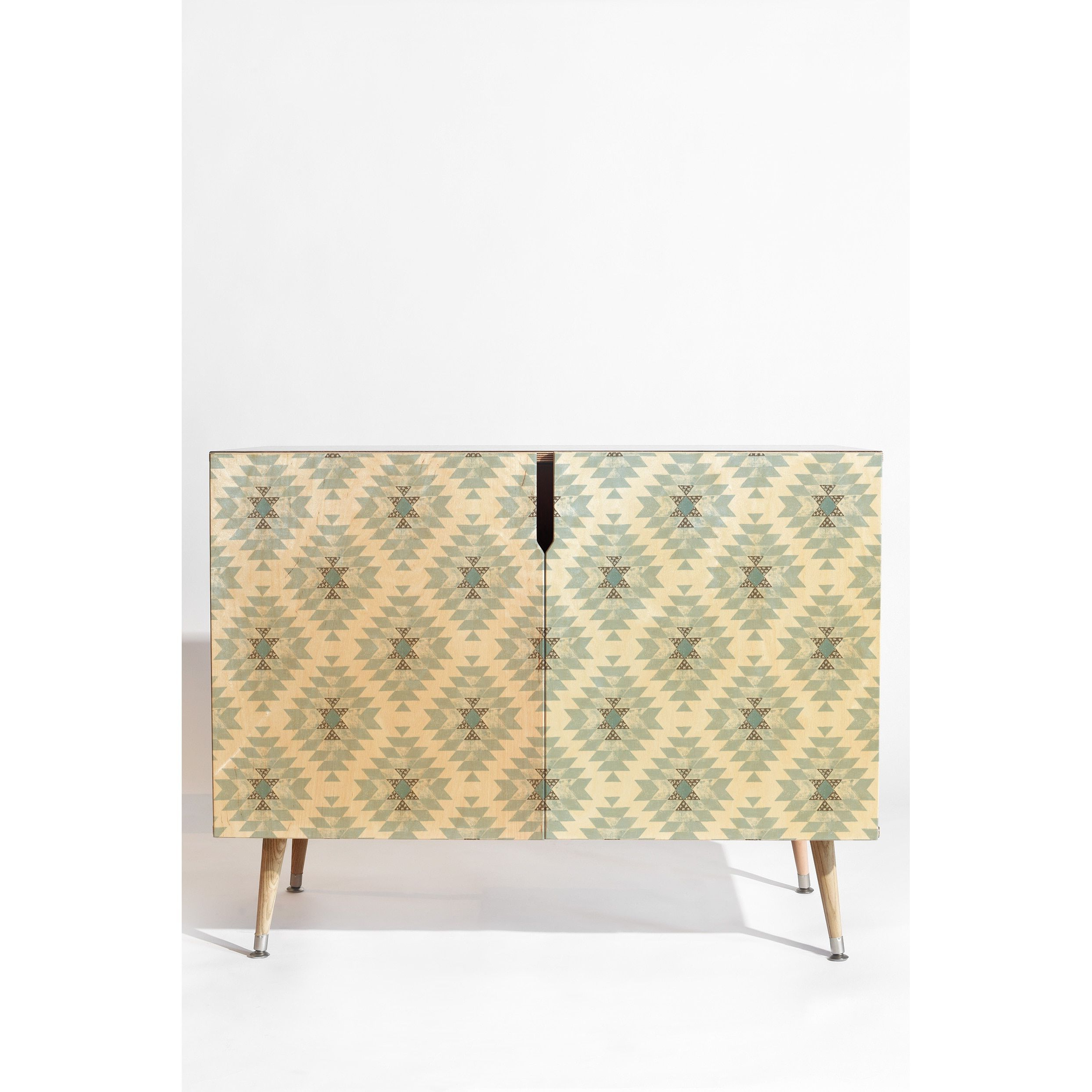 Pinterest – Пинтерест In Elephant Damask Paloma Credenzas (View 15 of 20)