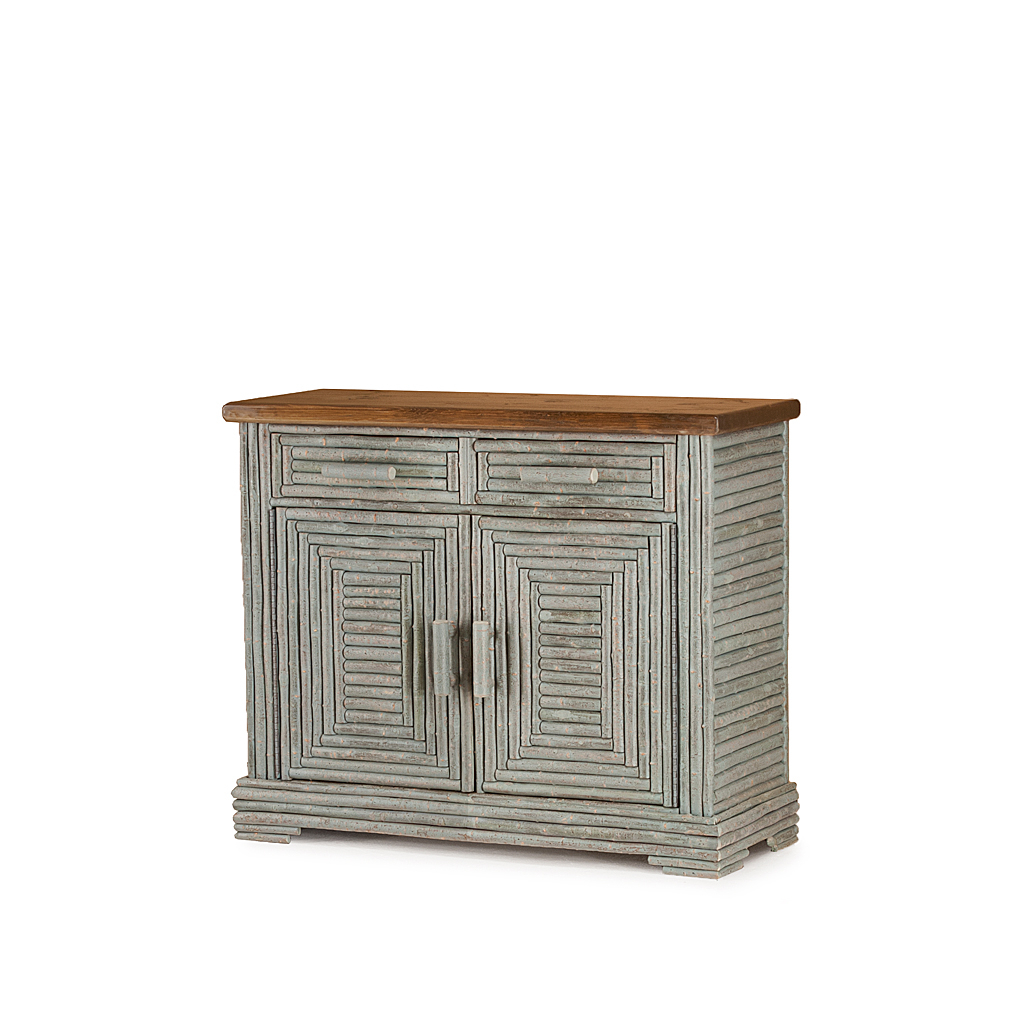 Rustic Buffet | La Lune Collection Within Medium Buffets With Wood Top (View 15 of 20)