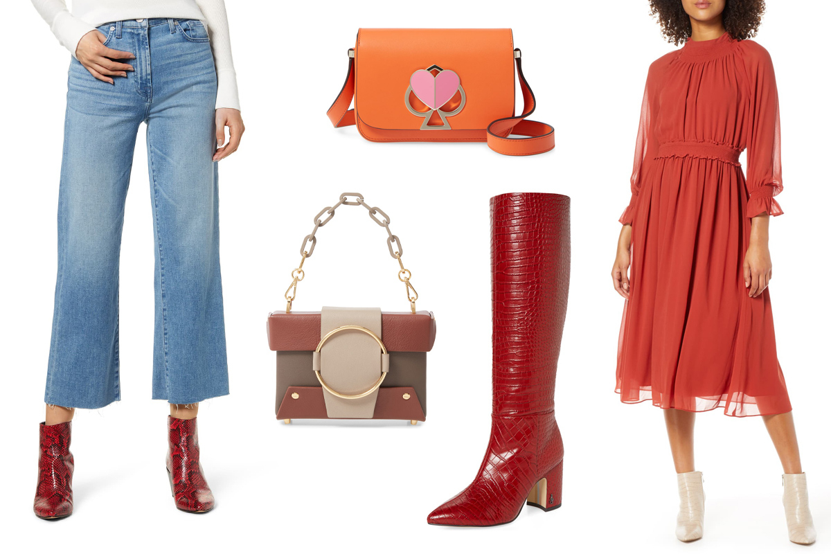 Shopping Special: Deny Designs Jacqueline Maldonado Elephant With Regard To Elephant Damask Paloma Credenzas (View 10 of 20)
