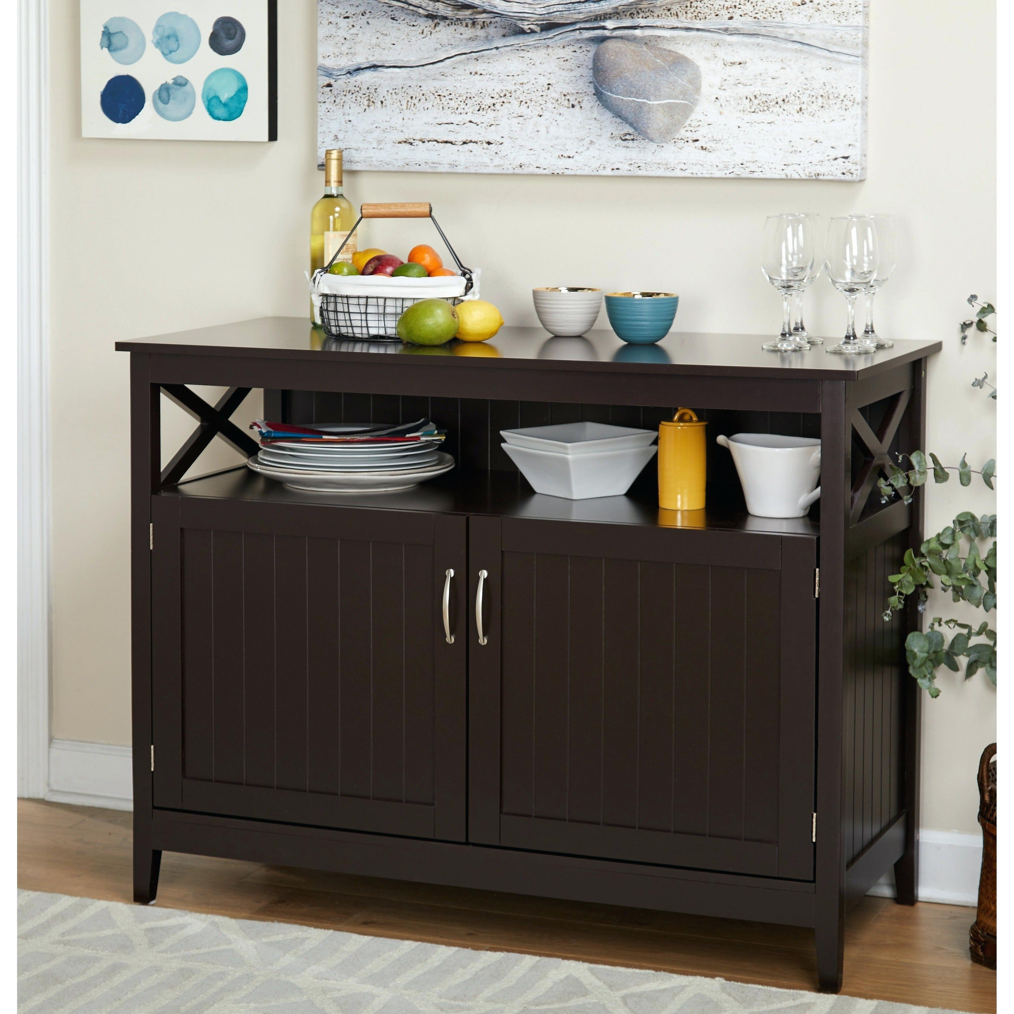 Sideboards And Buffets On Sale – Wizeup (View 18 of 20)