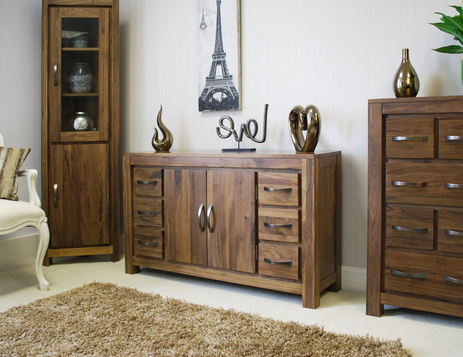 Simple Living Southport Dining Buffet Free Shipping Wood Buffet With Simple Living Southport Dining Buffets (View 10 of 20)