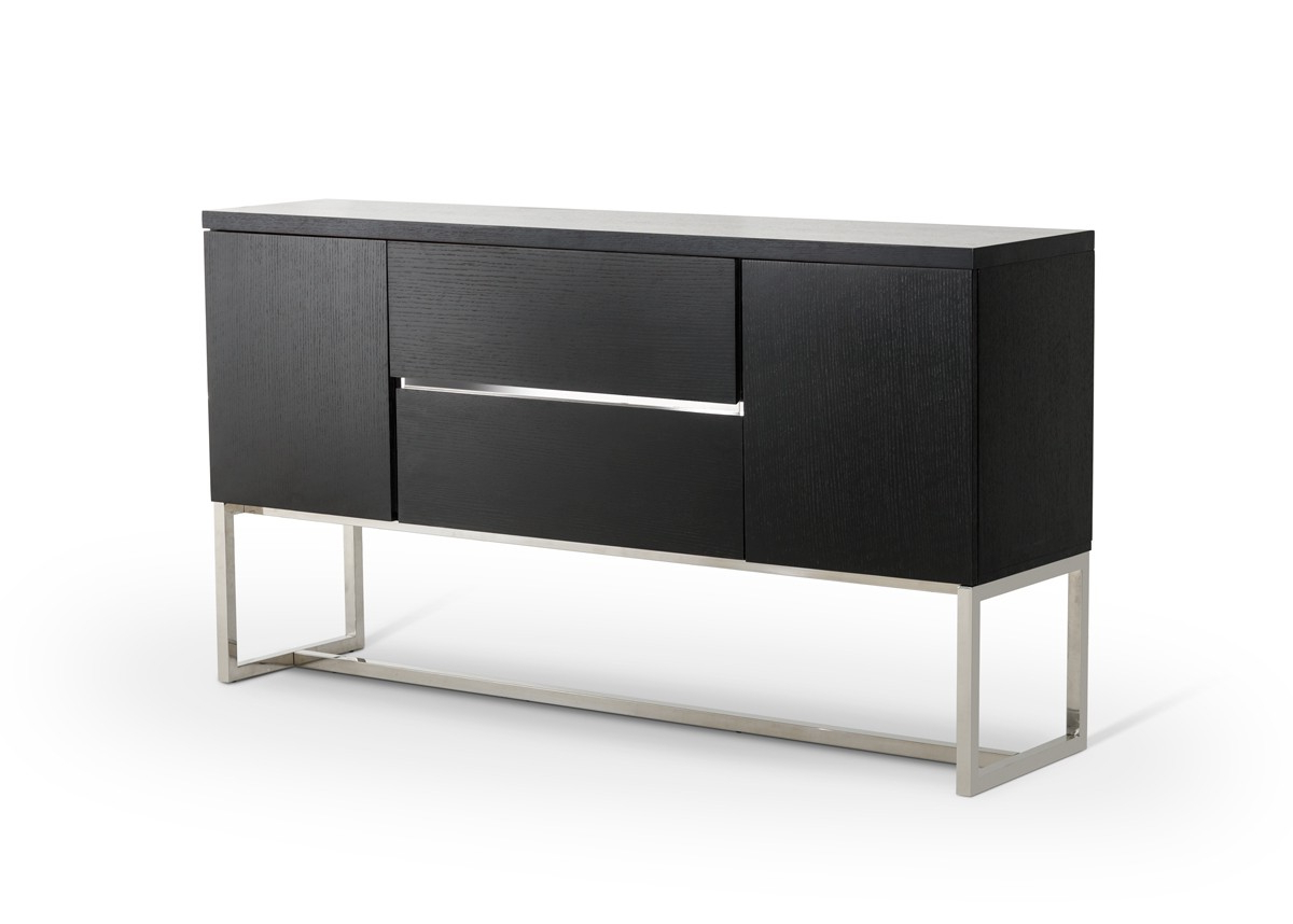 The Essence Of A Buffet – La Furniture Blog With Contemporary Buffets (View 16 of 20)