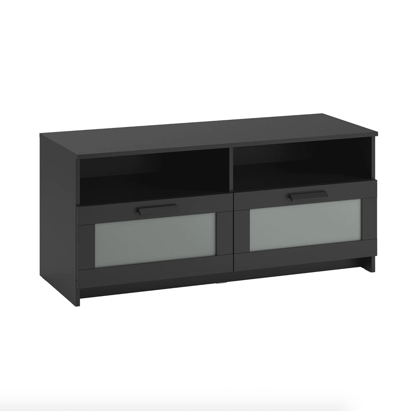 The 8 Best Tv Stands Of 2020 Within Eutropios Tv Stand With Electric Fireplace Included (View 9 of 20)