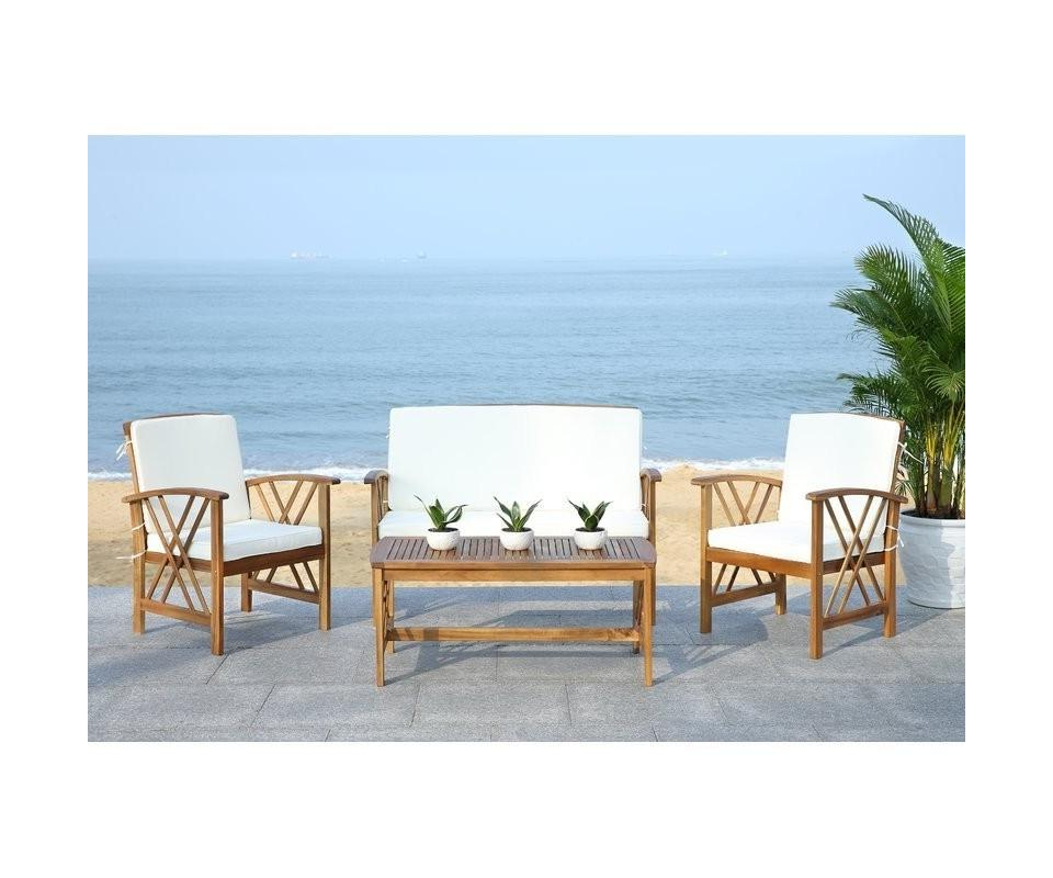 2208 Furniture/patio Furniture, Home Improvement, Furniture For Biggerstaff Polyester Blend Armchairs (View 14 of 20)