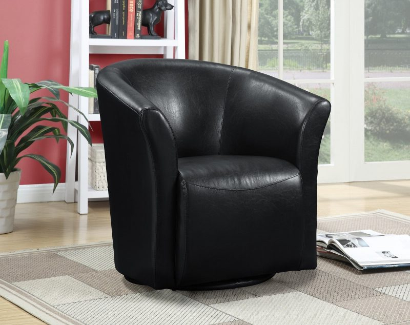 27 Best Swivel Chair Ideas | Décor Outline Inside Vineland Polyester Swivel Armchairs (View 15 of 20)