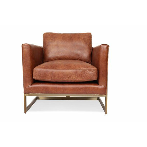 500+ Chairs Ideas In 2021 | Furniture, Chair, Modern Inside Hazley Faux Leather Swivel Barrel Chairs (View 6 of 20)