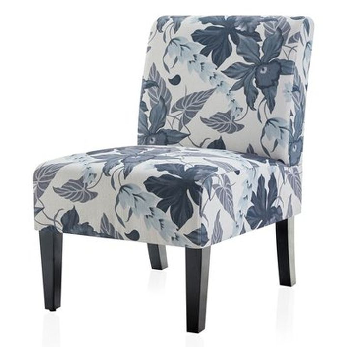 Featured Photo of Aaliyah Parsons Chairs