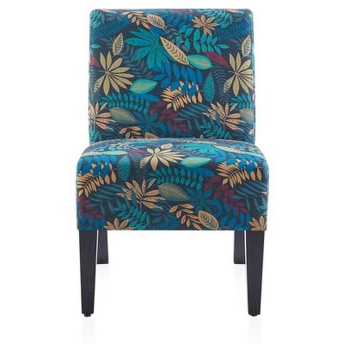 "Aaliyah 20"" Parsons Chair – Wayfair Inside Aaliyah Parsons Chairs (View 2 of 20)"