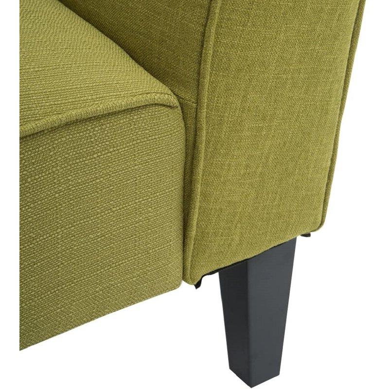 Aaliyaha Upholstered Slipper Chair Pertaining To Aniruddha Slipper Chairs (View 15 of 20)