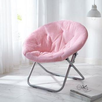Abingd Bungee Papasan Chair – Wayfair With Rosati Mongolian Fur Papasan Chairs (View 20 of 20)