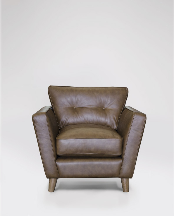 Alexander And James Raffles Chair In James Armchairs (View 13 of 20)