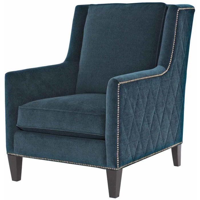 "Almada 30"" W Down Cushion Armchair | Arm Chairs Living Room Regarding Almada Armchairs (View 4 of 20)"
