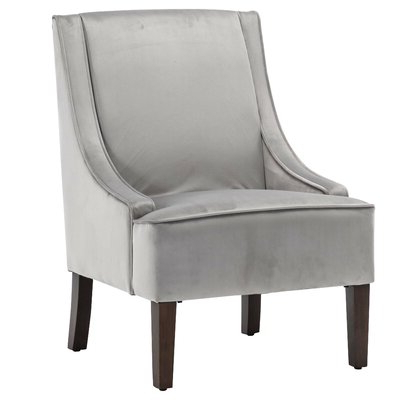 Featured Photo of Altamahaw Swoop Side Chairs