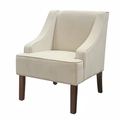 """Andover Millstm Desdemona 18"""" Armchair Andover Mills Throughout Louisburg Armchairs (View 17 of 20)"""