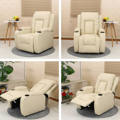Armchair Toilet With Louisburg Armchairs (View 20 of 20)