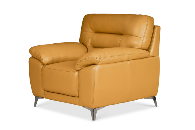 Armchairs – Michael Murphy Home Furnishing Throughout Dara Armchairs (View 15 of 20)