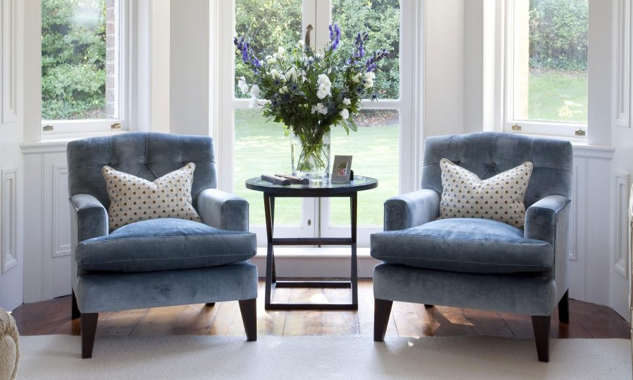 Armchairs – Our Pick Of The Best | Ideal Home With Live It Cozy Armchairs (View 5 of 20)