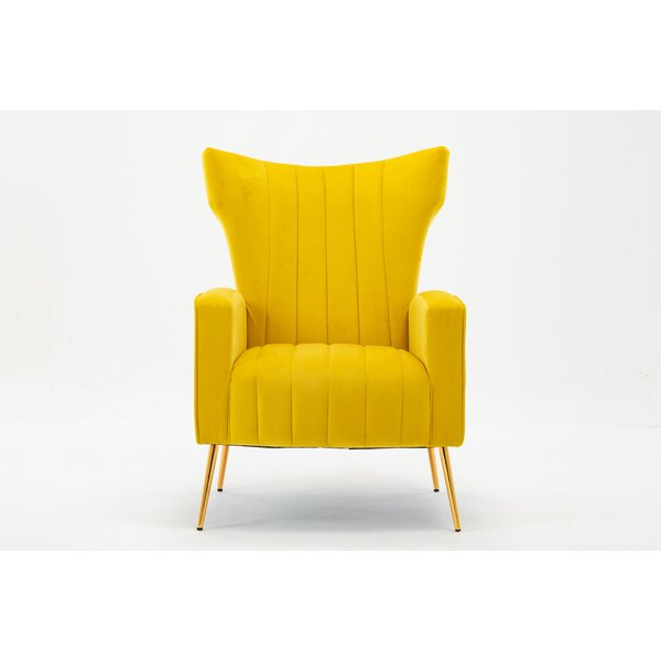 Artemis Accent Chair Intended For Artemi Barrel Chair And Ottoman Sets (View 16 of 20)