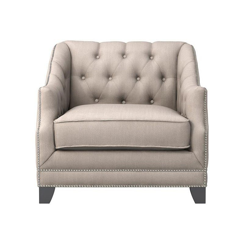 Artemis Chair Throughout Artemi Barrel Chair And Ottoman Sets (View 14 of 20)