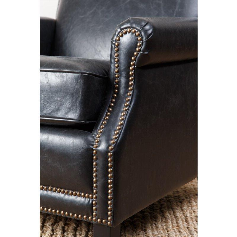 "Asbury 28"" W Club Chair Throughout Asbury Club Chairs (View 10 of 20)"
