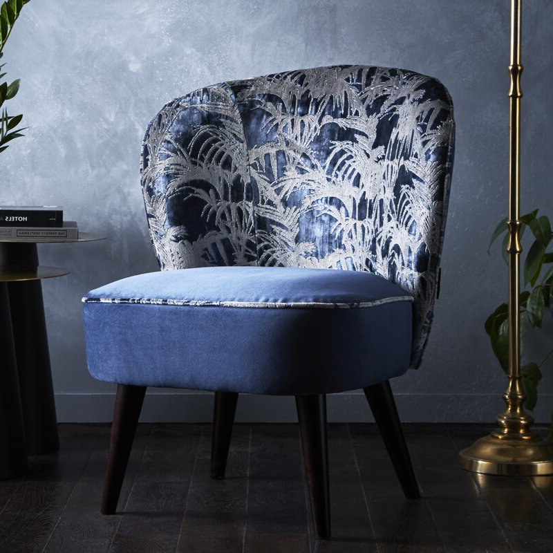 Ascot Tub Chair Throughout Ansby Barrel Chairs (View 8 of 20)