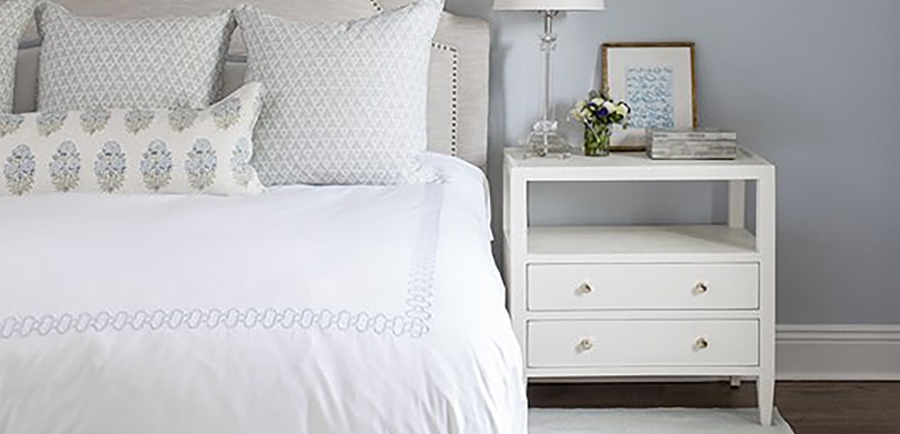 Bedroom & More | Bedroom Furniture | Jarin Nightstand Inside Jarin Faux Leather Armchairs (View 17 of 20)