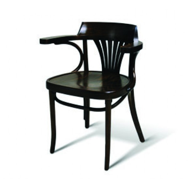 Beechwood Arm Chair 23 Series Within Beachwood Arm Chairs (View 11 of 20)