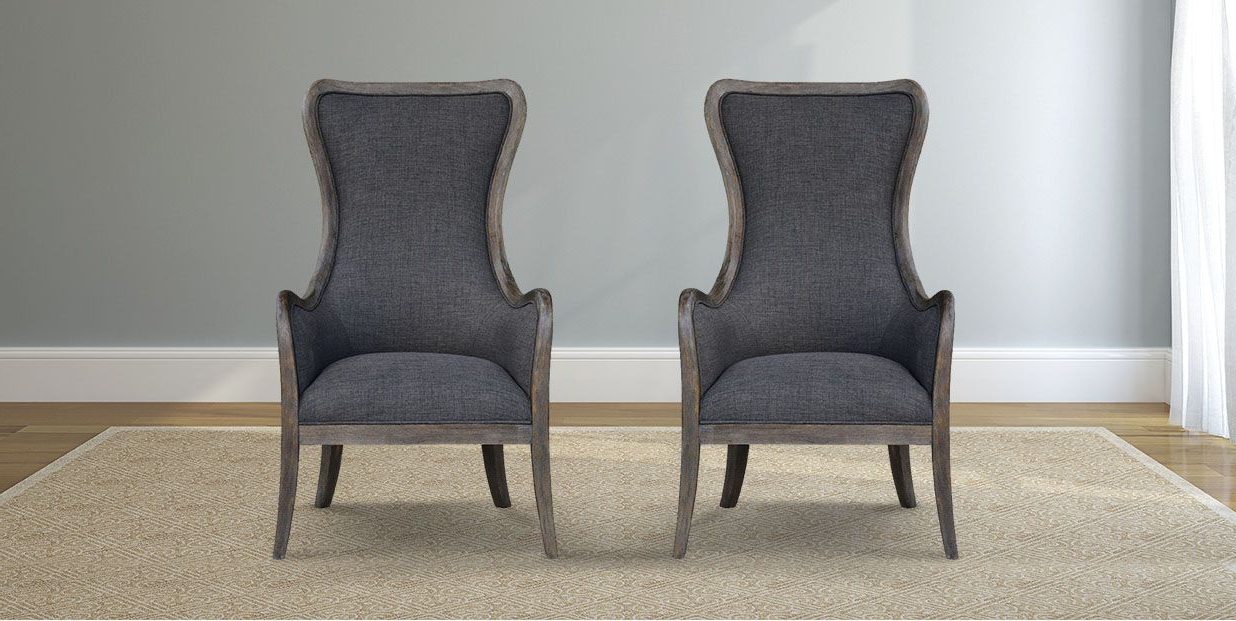 Bentwood Upholstered Armchair | Upholstered Arm Chair, Arm Regarding James Armchairs (View 20 of 20)