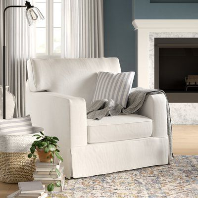 Featured Photo of Young Armchairs By Birch Lane