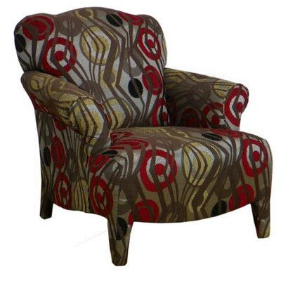 Featured Photo of Portmeirion Armchairs
