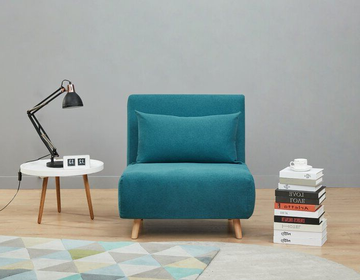 Bolen Convertible Chair | Chair, Furniture, Upholstered Within Bolen Convertible Chairs (View 11 of 20)