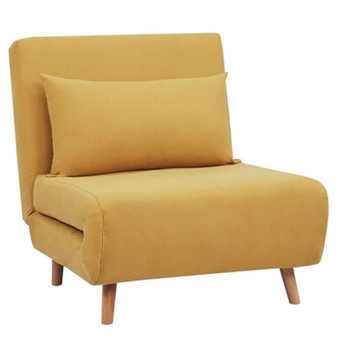 Bolen Convertible Chair Within Bolen Convertible Chairs (View 15 of 20)
