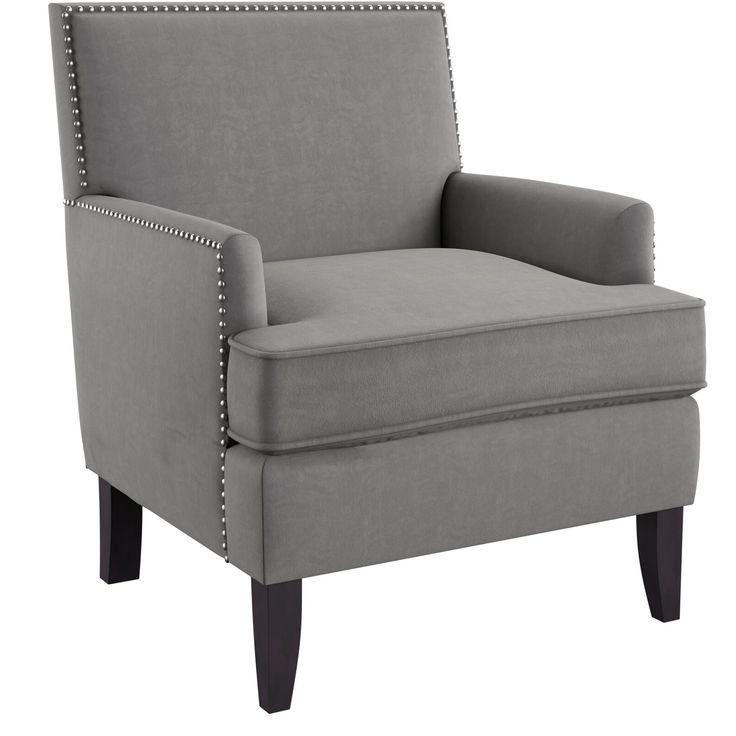 Featured Photo of Borst Armchairs