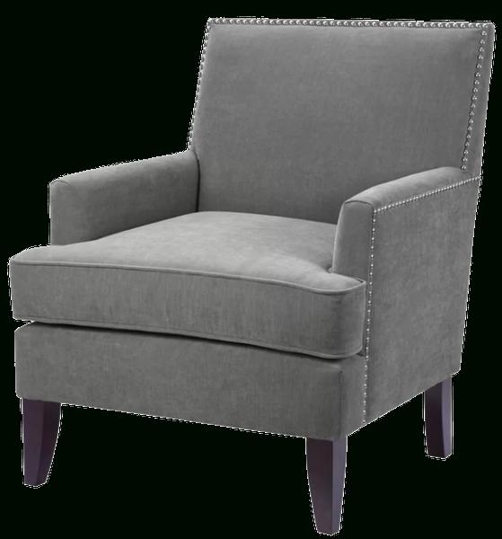 "Borst 29"" Armchair | Gray Regarding Borst Armchairs (View 2 of 20)"
