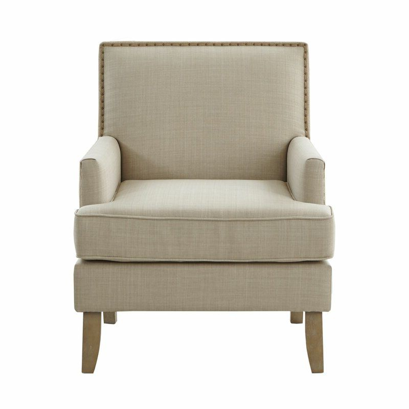 Borst Armchair & Reviews | Birch Lane | Accent Chairs Throughout Borst Armchairs (View 3 of 20)