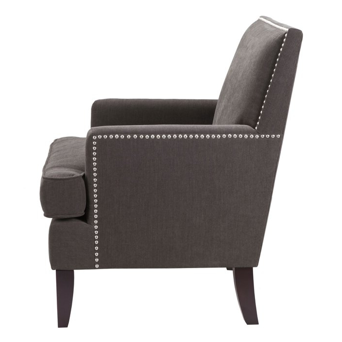 Borst Armchair Within Borst Armchairs (View 12 of 20)