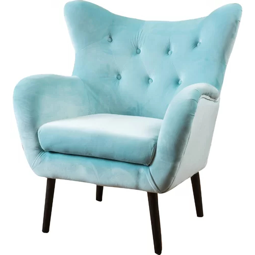 Bouck Wingback Chair & Reviews | Joss & Main | Wingback Throughout Bouck Wingback Chairs (View 4 of 20)