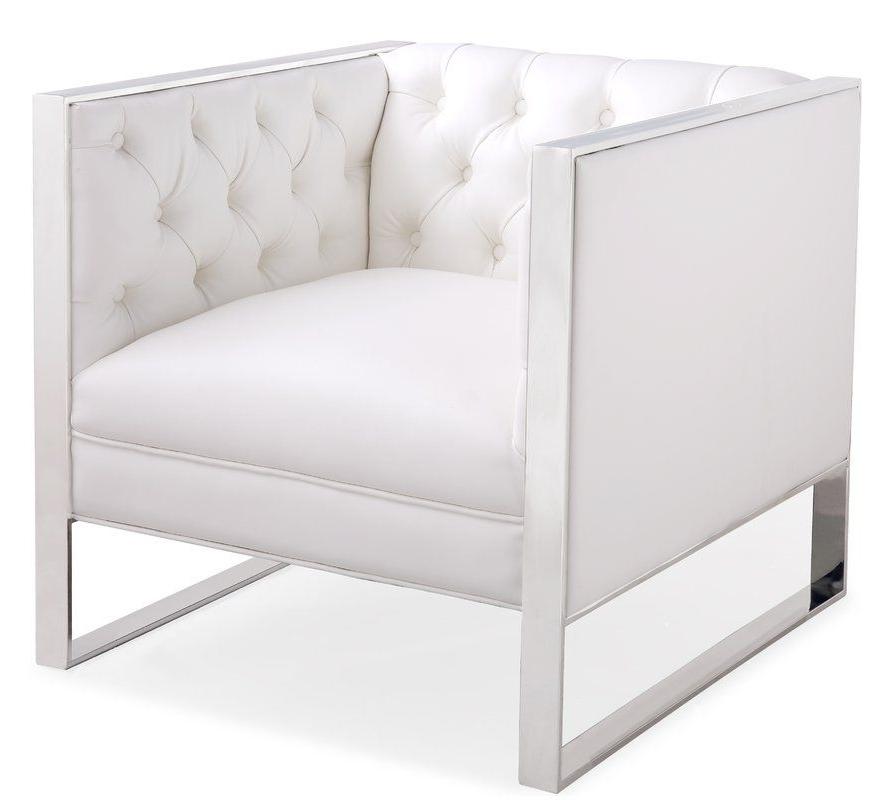 Boyden Armchair   Armchair, Armchairs And Accent Chairs Pertaining To Boyden Armchairs (View 8 of 20)