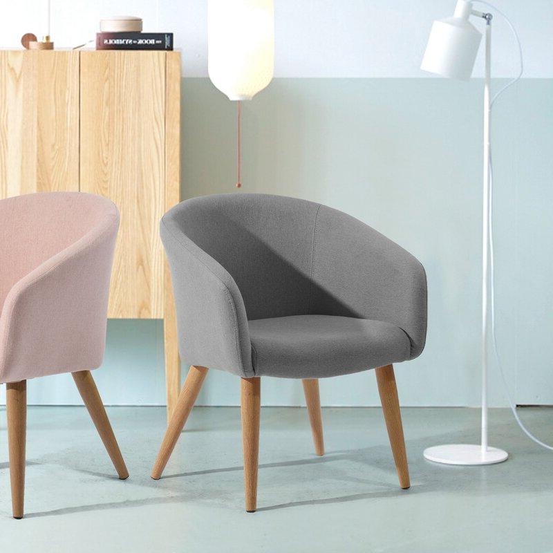 Boyden Armchair With Regard To Boyden Armchairs (View 6 of 20)