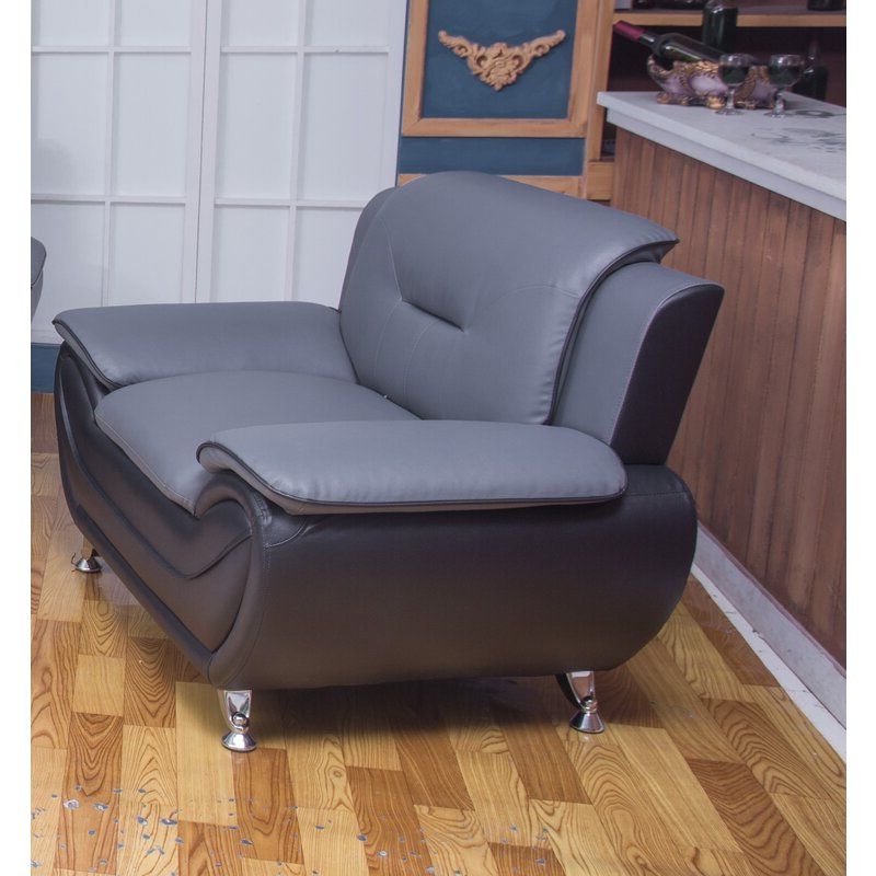 Brookhhurst Avina Armchair Intended For Brookhhurst Avina Armchairs (View 2 of 20)