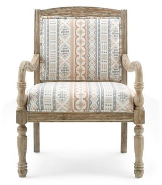 Bungalow Rose Chairs | Shop The World's Largest Collection For Autenberg Armchairs (View 13 of 20)