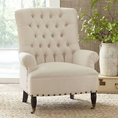 Busti Wingback Chair In 2020 | Furniture, Armchair, Chairs Regarding Busti Wingback Chairs (View 5 of 20)