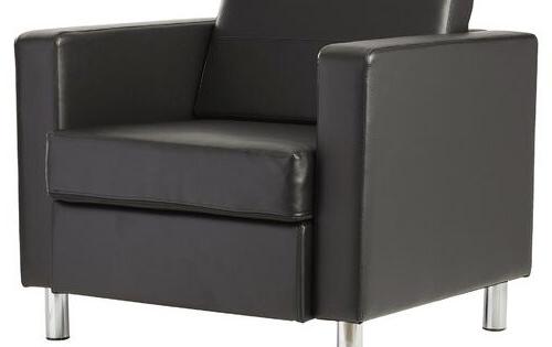 Buy Desantiago 23 Club Chair Ebern Designs Online Regarding Riverside Drive Barrel Chair And Ottoman Sets (View 16 of 20)