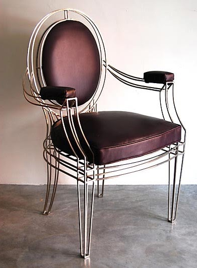 Byelisabethnl: Interior: Casamidy Armchairs (3) Intended For Almada Armchairs (View 7 of 20)