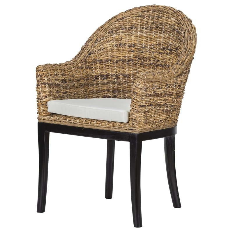Caldwell Armchair In Caldwell Armchairs (View 9 of 20)