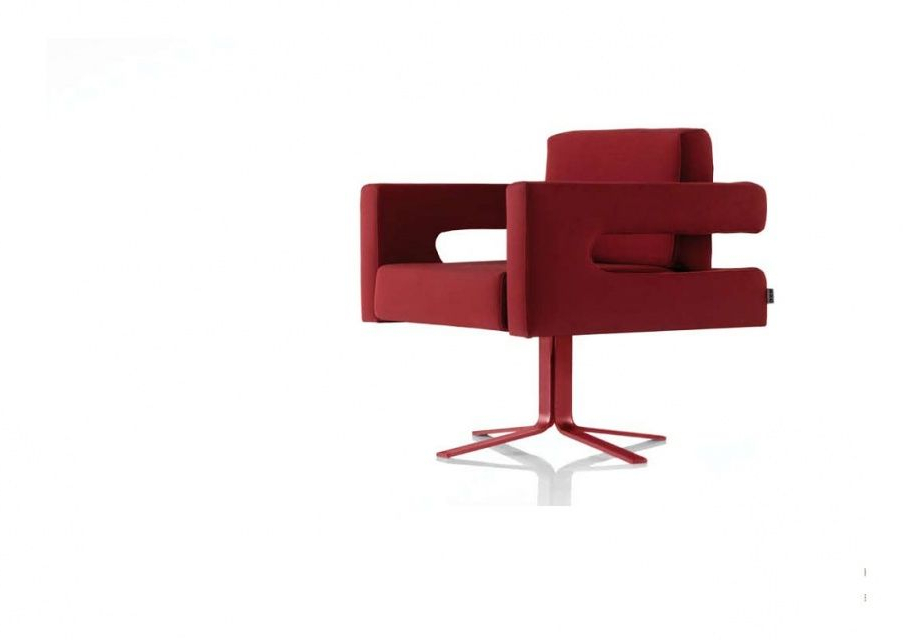 Camelot Armchair | Armchair, Living Room Chairs, Living Room For Draco Armchairs (View 19 of 20)