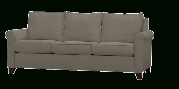 Cameron Roll Arm Upholstered Sleeper Sofa With Memory Foam With Regard To Vineland Polyester Swivel Armchairs (View 17 of 20)